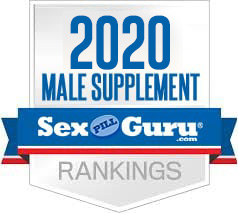 SizeGenix - Sex Pill Gurur 2016 Men Supplement