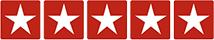 Entrenamiento Avanzado Jelqing Full Videos HD para Agrandar el Pene